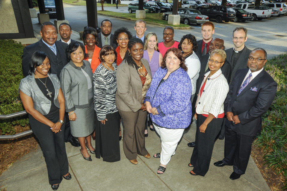 Grassroots Leadership Development Institute Celebrates 10 Years of Empowering Community Leaders