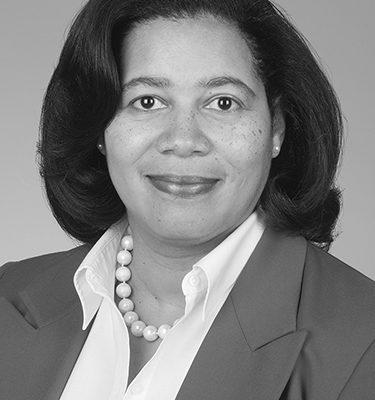 Sheryl Booker