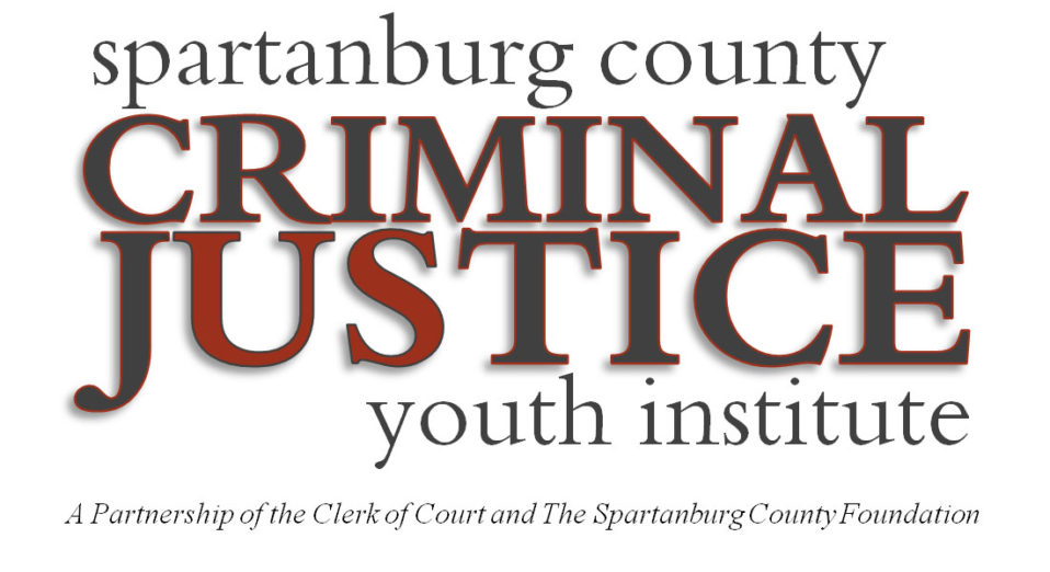 Criminal Justice Youth Institute