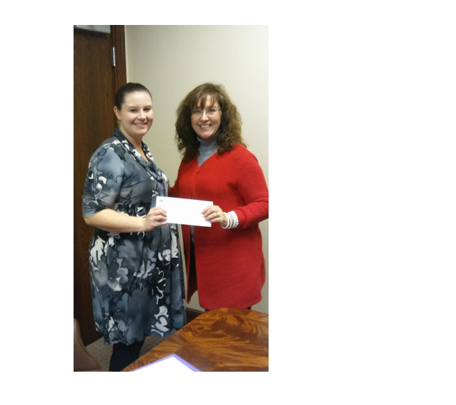 The Spartanburg County Foundation Awards Grants to 14 Nonprofit Organizations