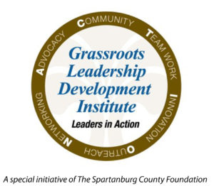 Grassroots Leadership Development Institute