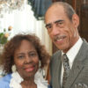 The Spartanburg County Foundation Doris and Claude Tidwell