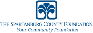 Spartanburg County Foundation