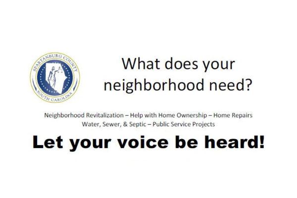 Public Hearings thumbnail