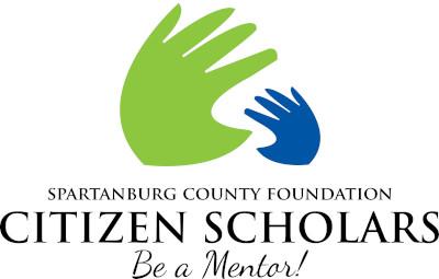 Citizen Scholars Institute logo