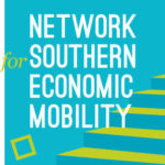 Network for Southern Economic Mobility logo
