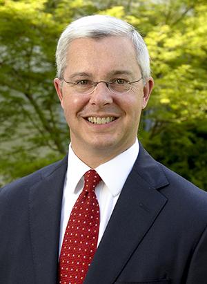 The Spartanburg County Foundation Troy M. Hanna