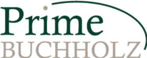 Prime Buchholz