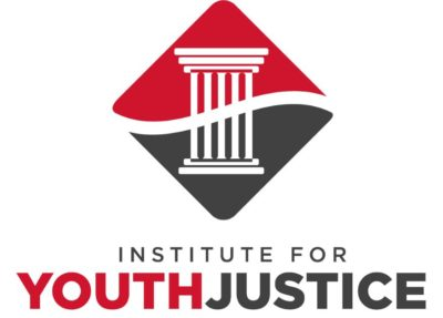 youth justice logo